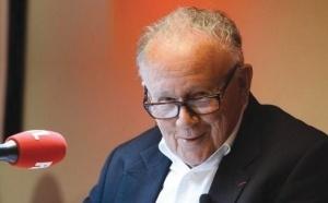 """RTL confirme l'émission """"Allô Bouvard"""""""