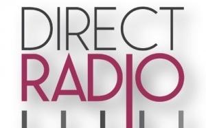 Vers la naissance de Plateforme Radios