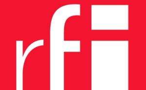 RFI au 68ème Festival d'Avignon