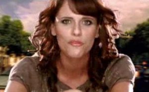 Laure Cohen rejoint l'équipe de Virgin Tonic