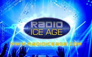 Radio Ice Age a trouvé son micro-climat