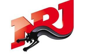NRJ conforte ses positions nationales