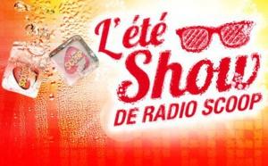 296 000 auditeurs pour Radio Scoop