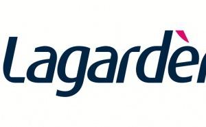Performances contrastées pour Lagardère Active