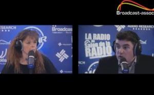 La radio en vidéo tout l'été - Le coaching (Partie 2) avec Bruno Dubois