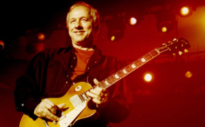 Private Investigations : pour les fans de Mark Knopfler