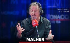 Une nouvelle régie pour Radio Monaco