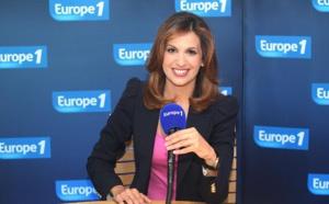 Europe 1 se délocalise à Lille