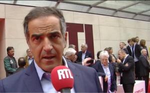 "RTL : ""un esprit de conquête"""