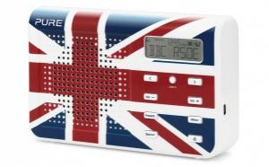 RNT : l'Angleterre entame sa migration vers le DAB+