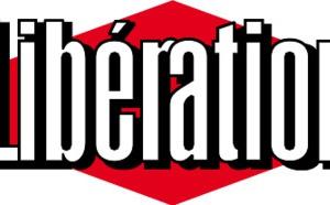 Libération veut sa radio nationale