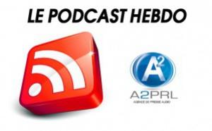 La Lettre Pro en podcast avec l'A2PRL #02
