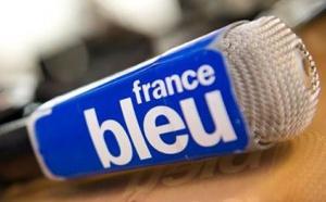 Record battu pour France Bleu Nord