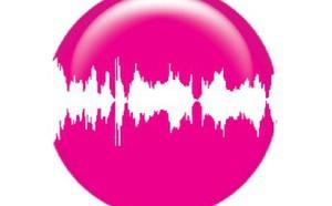 Puissance Production habille WBEB-FM
