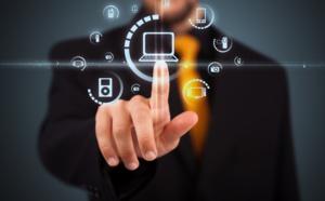 12 conseils pour commencer à générer des revenus digitaux locaux