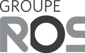 Le Groupe Rossel veut aussi le Sud