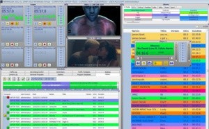 Radio Star s'équipe en WinMedia