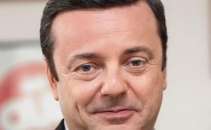 Emmanuel Rials interpelle Fleur Pellerin