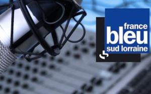 France Bleu Lorraine : priorité à l'emploi