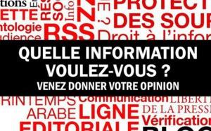 800 millions d'auditeurs francophones en 2050