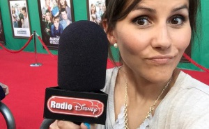 USA : Disney ferme ses radios AM/FM