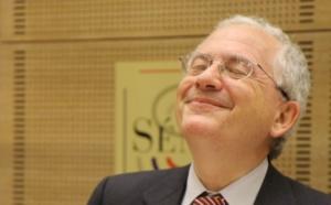 Le CSA va-t-il contrôler l'ARCEP et Hadopi ?