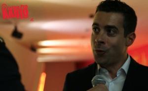 """Nicolas Pavageau, Contact FM : """"il fallait aller vite"""""""