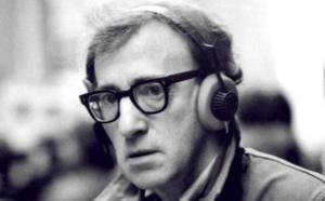 Ce mercredi, Woody Allen dit Oüi !