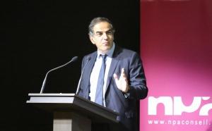 Christopher Baldelli : comment sera RTL en 2020 ?