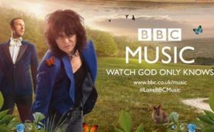 BBC Radio 6 (digital) dépasse l'audience de BBC Radio 3 (FM)