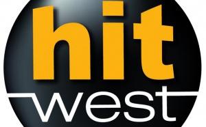 Hit West : Hissez le son !