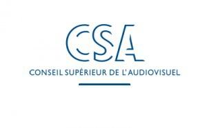 Le CSA accepte un test sur le 108 FM MHz
