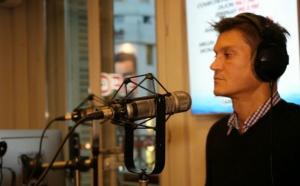 """Antoine Baduel : """"Radio FG paie pour diffuser en RNT en Allemagne"""""""