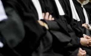 La pub autorisée pour les avocats, experts-comptables et notaires