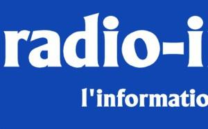 Radio Immo se construit pierre par pierre