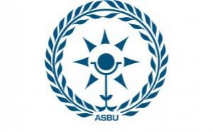 Les pays arabes envisagent de lancer la RNT