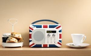 Grande-Bretagne : l'Ofcom imagine une RNT locale