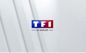 Itas TIM acquiert OneCast, filiale de TF1