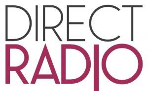 Edito : l'appli Direct Radio justifie la RNT !