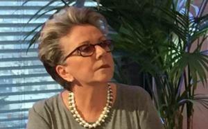 """Françoise Laborde (CSA) : """"La radio est une activité moins passive que la télévision"""""""