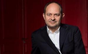 """Jean-Eric Valli : """"Les Indés Radios battent leur record de PDA"""""""