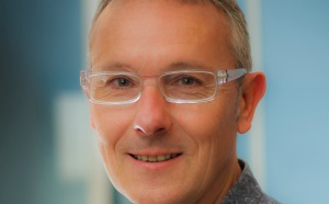 "Rodolphe Karmazyn : ""je tiens à féliciter RTL"""