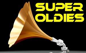 Super Oldies, des souvenirs plein les oreilles