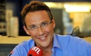 RTL prend l'accent Marseillais