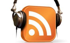 Podcasts, Streaming... les radios françaises ne font pas comme les autres