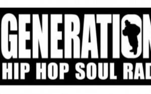 Rentrée réussie pour Generations