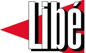 Libéradio sera lancée sur la RNT ce 29 novembre