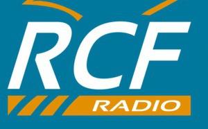 Quel avenir pour le média radio ?