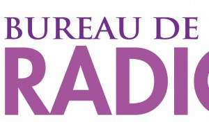 "Bureau de la Radio : ""la RNT est obsolète"""