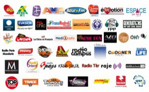 Bonne nouvelle : le Bureau de la radio est contre la RNT
